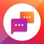 دانلود AutoResponder for Instagram Pro 1.3.0 برنامه پاسخ خودکار در اینستاگرام