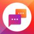 دانلود AutoResponder for Instagram Pro 1.1.6 برنامه پاسخ خودکار اینستاگرام