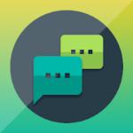 دانلود AutoResponder for WA Pro 1.5.9 برنامه ارسال پیام خودکار در واتساپ