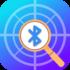 دانلود Bluetooth Device Locator Finder Premium 1.6 برنامه یافتن دستگاه بلوتوثی گم شده
