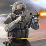 دانلود Bullet Force 1.66.2 – بازی اکشن تیراندازی زور تفنگ اندروید + مود