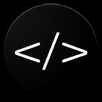 دانلود Codenza Pro 2.7 – آموزش برنامه نویسی مقدماتی تا پیشرفته