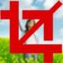 دانلود Crop & Trim Video Pro 2.2.9 برنامه برش و کراپ فیلم اندروید