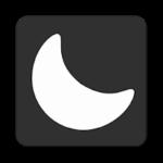 دانلود Dark Mode Premium 2.23 برنامه دارک مود اندروید