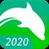 دانلود Dolphin Best Web Browser 12.2.3 مرورگر دلفین اندروید + مود
