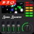دانلود Global Equalizer & Bass Booster Pro 0.02 – اکولایزر و تقویت باس اندروید