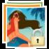 دانلود Hide Pictures – Gallery Plus Pro 2.3.8 – برنامه مخفی سازی فیلم و عکس