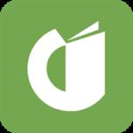 Ketabrah 8.0 – کتابراه: دانلود کتاب الکترونیک و صوتی برای اندروید، کامپیوتر و iOS