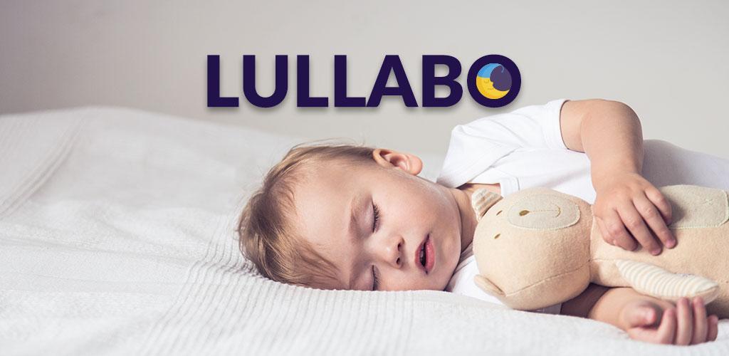 دانلود Lullabo: Lullaby for Babies Premium 2.0.1 – برنامه لالایی کودکانه صوتی