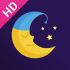 دانلود Lullabo: Lullaby for Babies Premium 2.1.0 برنامه لالایی کودکانه صوتی