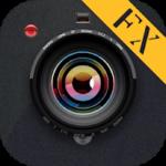 دانلود Manual FX Camera – FX Studio 1.0.3 دوربین حرفه ای اندروید