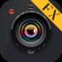 دانلود Manual FX Camera – FX Studio 1.0.2 دوربین حرفه ای اندروید