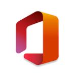 دانلود Microsoft Office 16.0.13929.20222 مایکروسافت آفیس اندروید + Premium