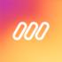 دانلود mojo Pro 1.1.7 برنامه ساخت و ویرایش استوری اینستاگرام