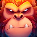 دانلود Monster Legends 10.5.10 بازی افسانه های هیولا اندروید + مود