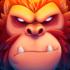 دانلود Monster Legends 9.4.5 بازی افسانه هیولا اندروید + مود