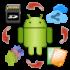 دانلود My APKs Pro Premium 4.2 – مدیریت و بکاپ گیری برنامه های اندروید