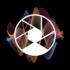 دانلود Phocus Pro 15.0.1 – برنامه افکت عمق و نورپردازی پرتره اندروید