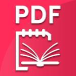 دانلود Plite PDF Viewer Pro 1.3 – برنامه باز کردن و ویرایش PDF اندروید