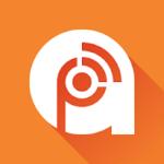 دانلود Podcast Addict Donate 2020.8.3 برنامه مدیریت پادکست اندروید