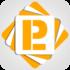 دانلود PostLab Pro 1.2 – برنامه ساخت کلاژ و پوستر اندروید
