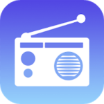دانلود Radio FM Pro 13.3.3.1 برنامه رادیو اف ام اندروید