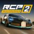 دانلود Real Car Parking 2 5.4.0 بازی آموزش رانندگی واقعی اندروید + مود