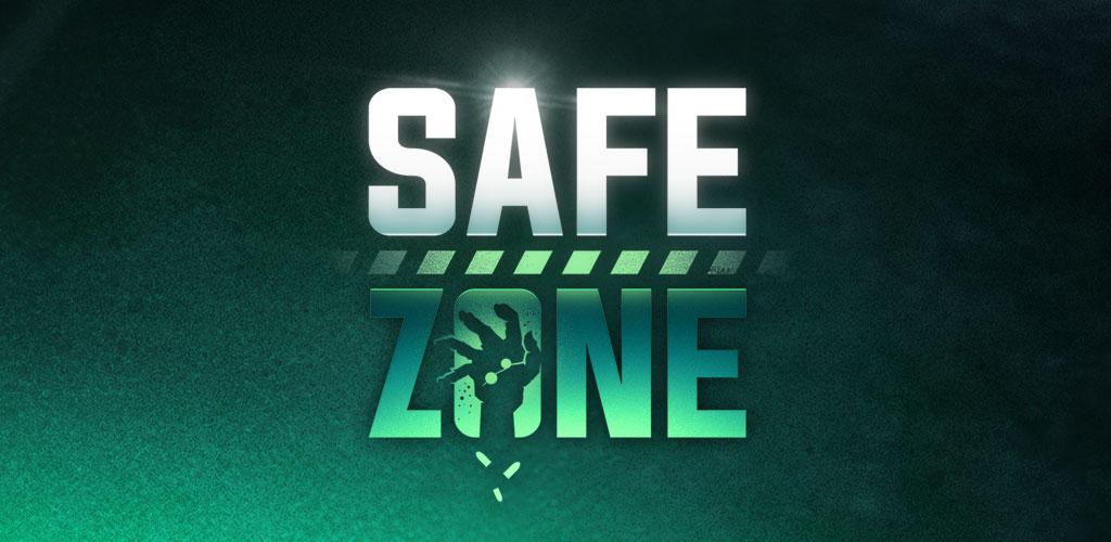 دانلود Safe Zone 3.7.2 بازی منطقه امن اندروید + مود