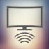 دانلود برنامه Samsung Smart View 2.1.0.112 نسخه جدید برای اندروید