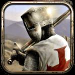 دانلود Steel And Flesh 2: New Lands 1.1 بازی قرون وسطی اندروید + مود