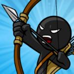 دانلود Stick War: Legacy 2020.2.77 بازی استیک وار اندروید + مود