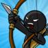 دانلود Stick War: Legacy 2021.1.11 بازی استیک وار اندروید + مود