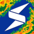 دانلود Storm Radar Pro 2.1.1 – برنامه پیش بینی آب و هوا، سیل و طوفان اندروید