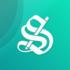 دانلود Stylish Text Pro 2.3.4 نوشتن متن با فونت زیبا در اندروید