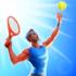 دانلود Tennis Clash 2.15.2 بازی تنیس کلش اندروید