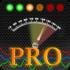 دانلود Ultimate EMF Detector Pro 2.9.2 شناسایی میدان مغناطیسی و فلزات اندروید