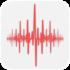 دانلود Vibration Meter Premium 1.4.04 برنامه لرزش سنج اندروید