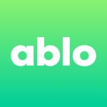دانلود Ablo 2.14.3 برنامه چت و تماس جهانی با ترجمه زنده اندروید