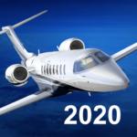 دانلود Aerofly FS 2020 20.20.43 بازی شبیه ساز پرواز اندروید