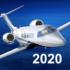 دانلود Aerofly FS 2020 20.20.29 بازی شبیه ساز پرواز اندروید