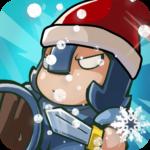 دانلود Alchemy War: Clash of Magic 1.0.1 بازی جنگ کیمیاگری اندروید + مود