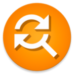 دانلود APKUpdater 2.0.4 نصب و آپدیت برنامه و بازی های اندروید