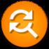 دانلود APKUpdater 2.0.1 – نصب و آپدیت برنامه و بازی های اندروید