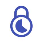 دانلود ارس Aras 1.7.1 برنامه (رمز یکبار مصرف) اندروید