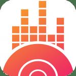 دانلود Audio Extractor PRO 1.0 – برنامه جداسازی صدا از فیلم اندروید