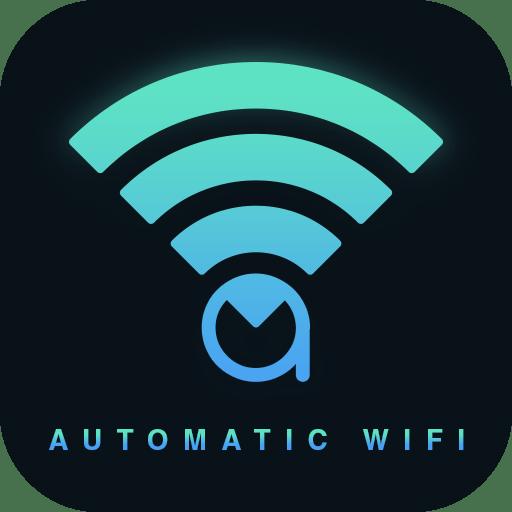 Auto Wifi Manager Premium 1.0 – مدیریت خودکار وای فای اندروید