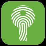 دانلود KeyLead 3.8.10 برنامه کیلید بانک آینده اندروید