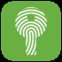 دانلود برنامه کیلید بانک آینده – نصب برای اندروید و آیفون iOS