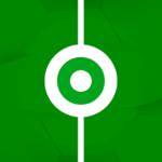 دانلود BeSoccer – Soccer Live Score Pro 5.1.6.1 – نتایج زنده مسابقات فوتبال