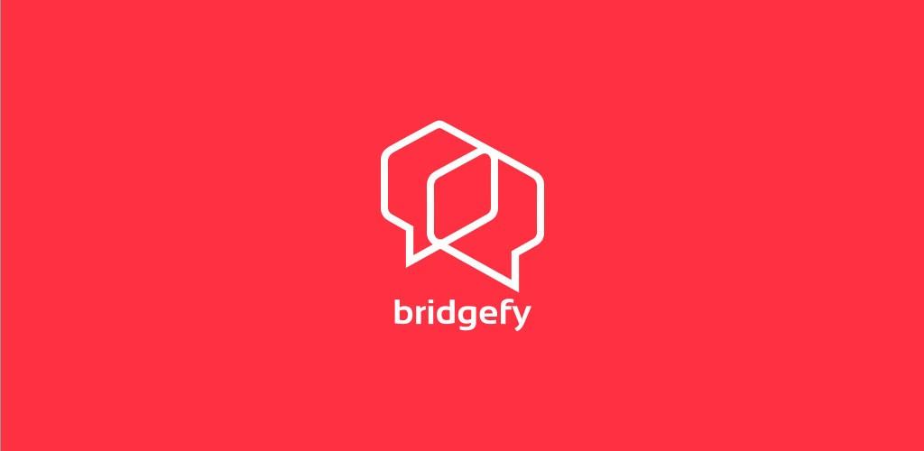دانلود Bridgefy – Offline Messaging 2.1.29 برنامه چت آفلاین و بدون اینترنت اندروید
